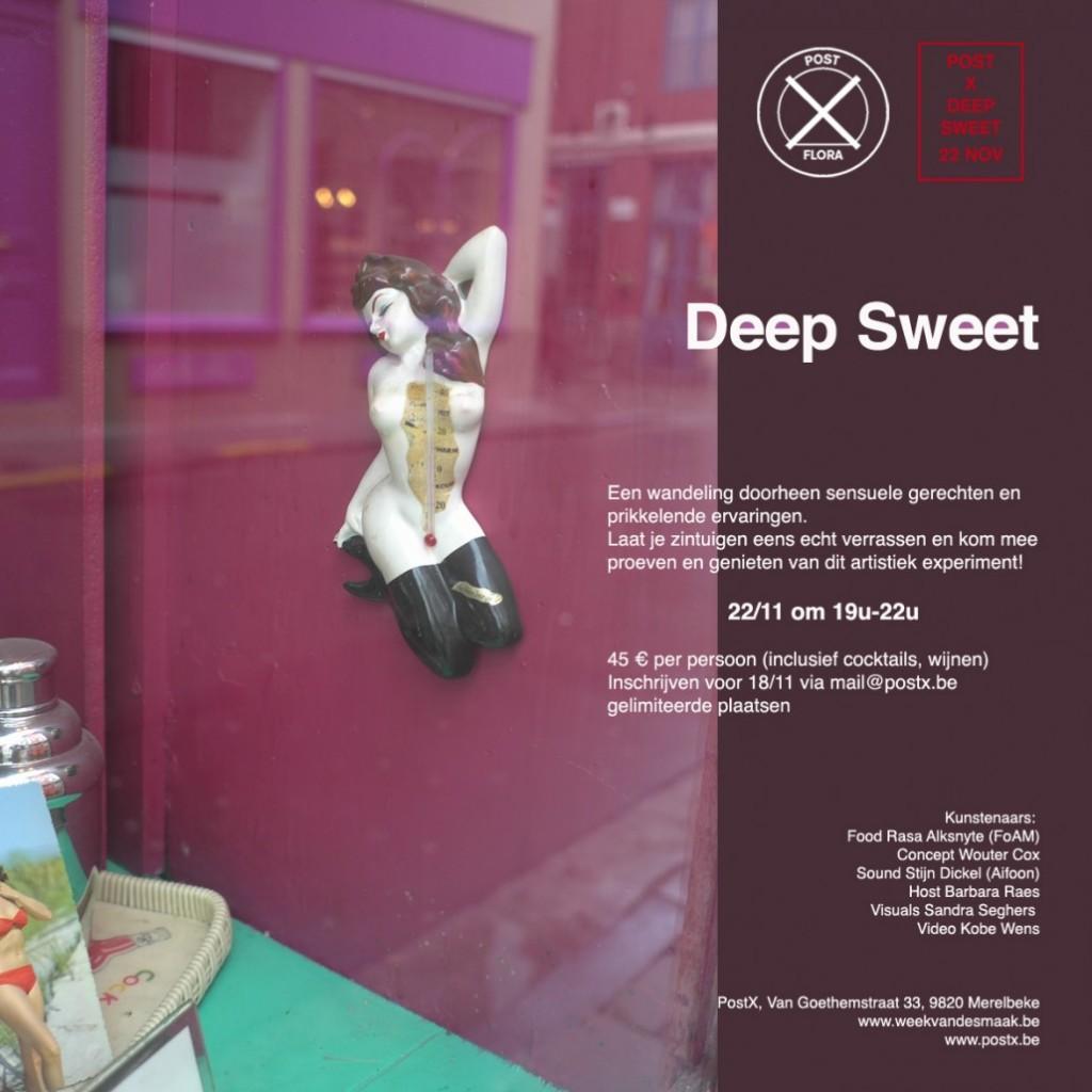 invit_deepsweet_web-1030x1030